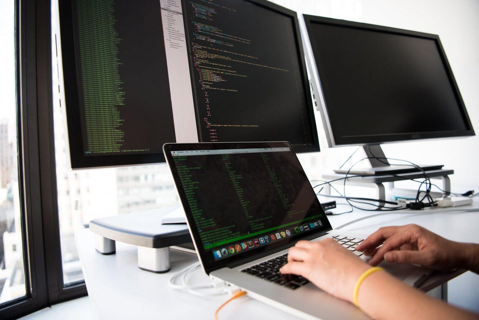 leasing komputerów